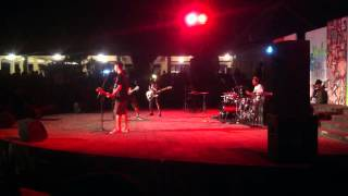 Download Mp3 Sepeda Hias - Stickin In My Eye  Nofx Cover  Live