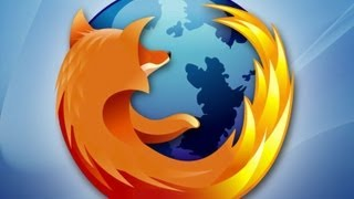 Firefox Alte Menüleiste wiederherstellen
