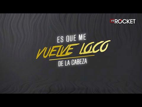 valentino---loco- -video-lyric