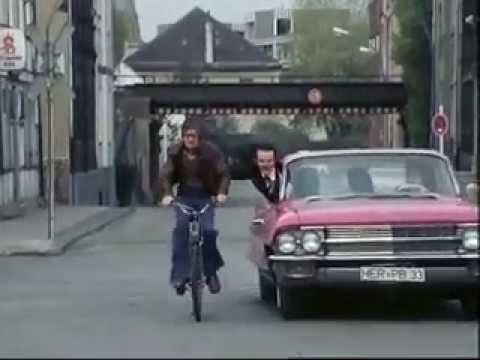 Theo / Aufforderung Zum Tanz -- Zaplatas