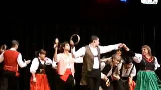 10 ans du centre culturel Alevi