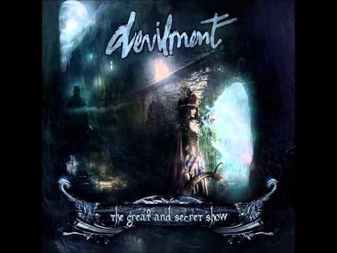 Devilment - Beds Are Burning feat  Bam Margera Bonus