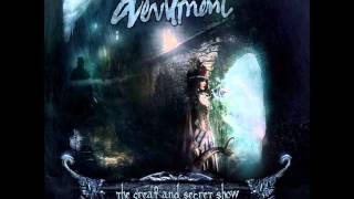 devilment-beds-are-burning-feat-bam-margera-bonus
