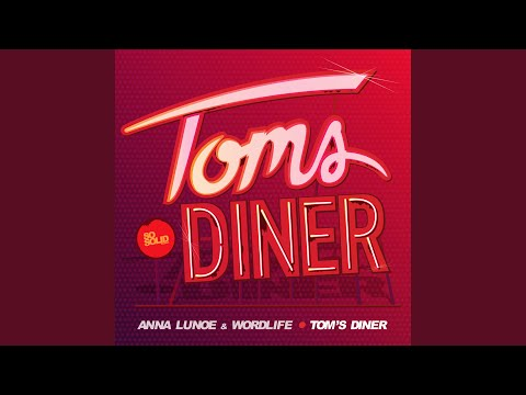 Toms Diner Full Version
