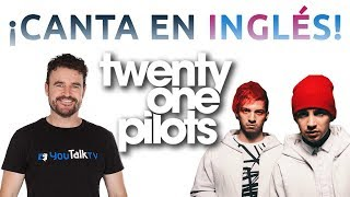 Ingles real con canciones Stressed Out by Twenty One Pilots 2019