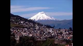 Yerba Buena-Mentirosa Cumbia Ecuador. YouTube Videos