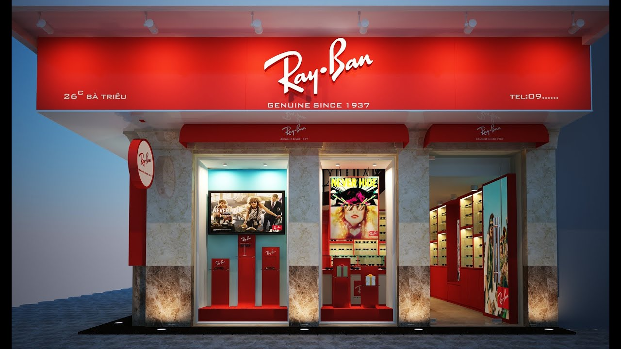 Free shipping on Ray-Ban sunglasses at shopnow-62mfbrnp.ga Shop Wayfarer, aviator & other iconic sunglasses from Ray-Ban. Totally free shipping & returns.