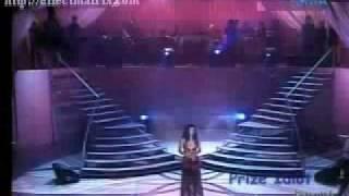 CELINE DION (Highest Versions) - Regine Velasquez