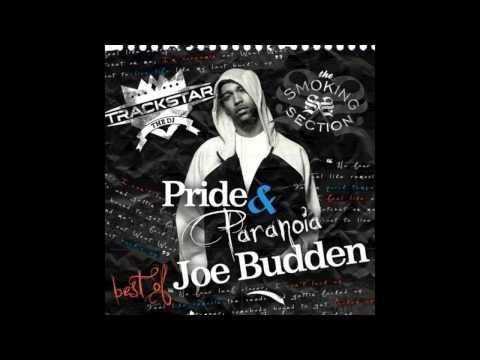 Joe Budden - Hate Me ***NEW***