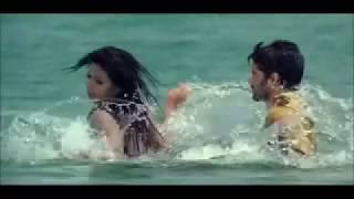 Video Amala Paul Hot Navel Hip press boobs show download MP3, 3GP, MP4, WEBM, AVI, FLV Juni 2018