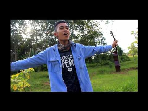 VIDEO KLIP SISWA MULTIMEDIA SMKN 1 BATUMANDI (Jairudin-Musim Hujan Musim Kawin)