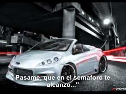 Frases De Autos Youtube