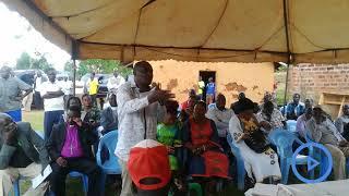 http://www.nation.co.ke Minority leader John Mbadi returns fire on ...