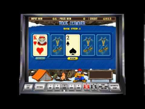 Русские казино с бездепозитным бонусом
