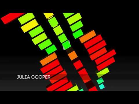 Diploma of Sound Production Showreel - SAE Sydney Class of 2015