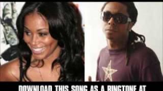 Lil Wayne and Lauren London - Before You Go [ New Video + Download ]
