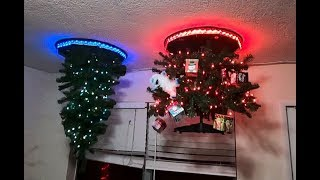 Gambar cover COMPLETED - Portal Christmas Tree