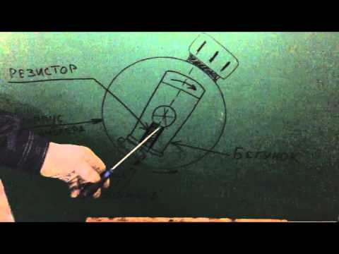 как правильно выставлять уоз на audi 80 b4 мотор авт, без ваг кома страбоскопом.