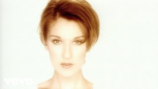 Смотреть клип Céline Dion - All By Myself