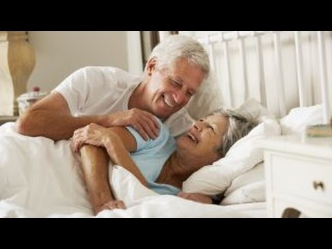 Good looking older women sexual dysfunction