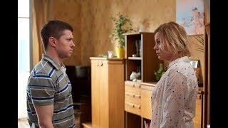Ольга 2 сезон 14 серия Анонс и содержание серий. Смотреть русский сериал онлайн бесплатно