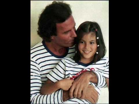 Julio Iglesias - C'est Toi Ma Chanson