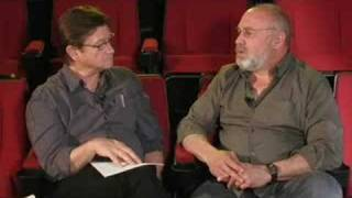 Dhamma Brothers movie discussion Part 2