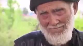 Mustafa Amcanın Ölen Eşi Hatice'ye Aşkı