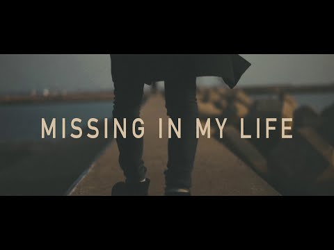 "Alter - ""Missing in my life"" Official Music Video"