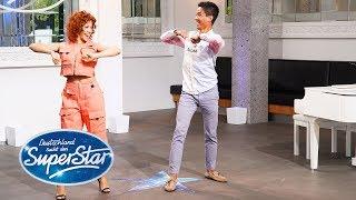 DSDS 2020 | Folge 05 am 18.01.2020 bei RTL und online bei TVNOW