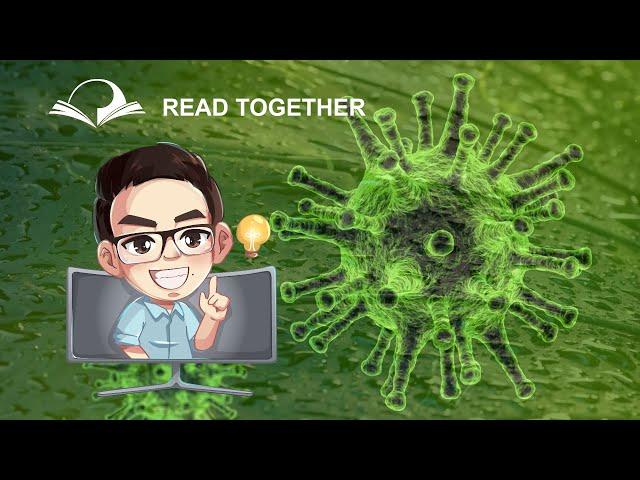 ประเทศอากาศร้อนชื้นลดการแพร่ Coronavirus ได้หรือไม่ - ข้อเท็จจริงจากองค์การอนามัยโลก - Read Together