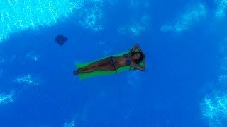Maldives Honeymoon Amazing Aerial Video 4K, Drone DJI Paradise Island [Malediwy, Malediven]  2016(PLEASE WATCH IN 4K ❂ Subscribe for more Cinematography -- Mr. Sarat Film editing -- Mrs. Sarat Free Download ..., 2016-08-04T18:11:38.000Z)