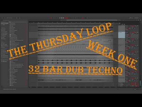 DUB THURSDAY!! | The Thursday Loop Episode On