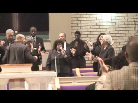 Golden Triangle Mass Choir.mpg