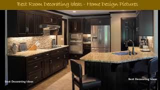 Marble granite kitchen design | Useful Ideas & Layouts to Create Modern Home declarative &