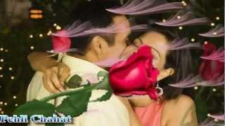 Humsafar Chahiye Umar Bhar Chahiye The Best Editing Lover Song By Jaan Jee