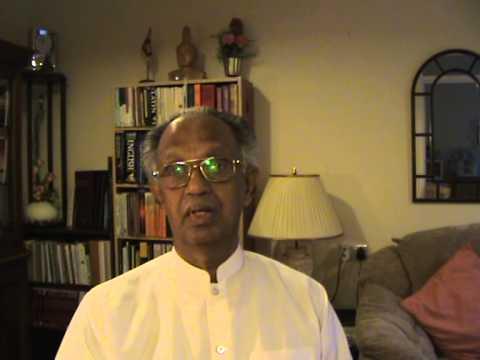 Buddha Vsion Sinhala 55 Creative Thinking by TS Abeywickrama
