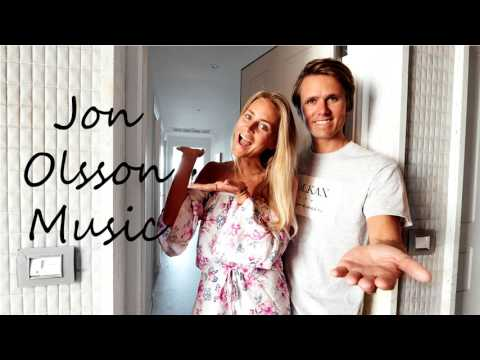 Jon Olsson Music - Cause I Am Coming Home (Elphick Remix) (Instrumental Version) by Johan Glossner