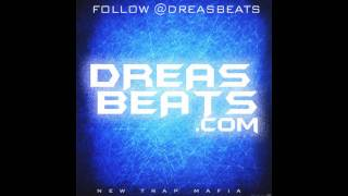 Brick Squad Style Beat - Free Download * 3 Snippets * Produced By Dreasbeats / www.dreasbeats.com *