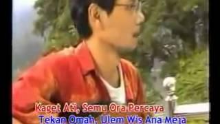 Dalang Poer Kreteg Ngunengan 1 (RANI) By:edopilpay