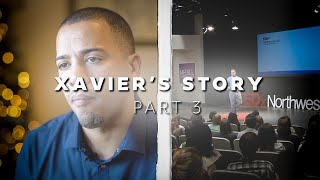 A New Life After 13 Years Behind Bars   Xavier's Story   (Pt. 3)