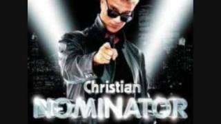 Watch Christian Nominator video