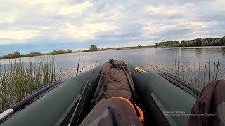 Клюет только успевай забрасывать Рыбалка Летом на Спиннинг