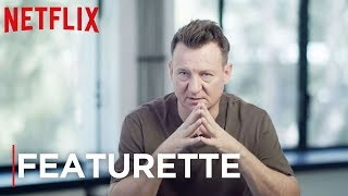 1983 | Featurette: Scale of Production [HD] | Netflix