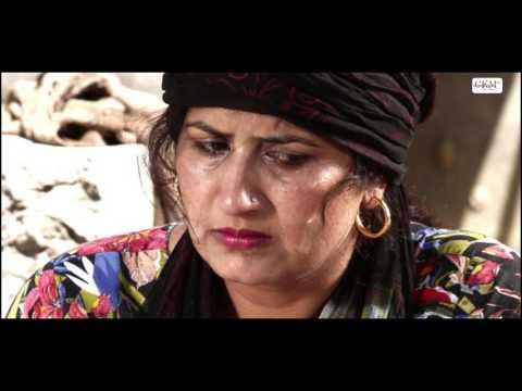 Deepo || New Punjabi Short film || Latest Punjabi Movie || Popular Punjabi Film