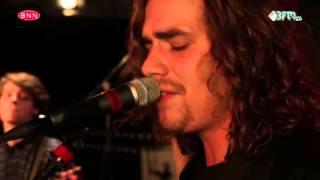 Lucas Hamming -