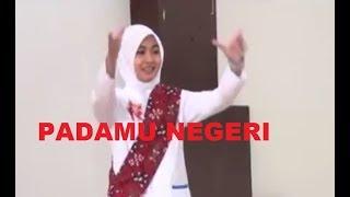 Video mars Bagimu Mu Negeri - by Paduan Suara terbaik 2017 download MP3, 3GP, MP4, WEBM, AVI, FLV Juli 2018