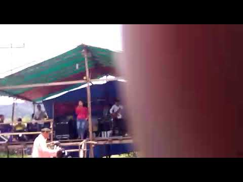 Band azura sendoyan Mp3