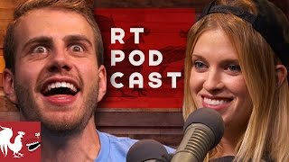 The Spooky Hand Towel - RT Podcast #398