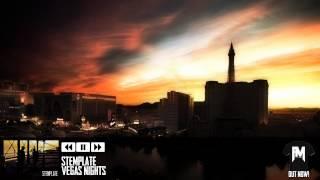 Stemplate - Vegas Nights [Free Download]